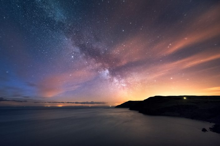 Astrophotography 5