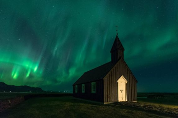 Iceland Photography Tour October 2018 1