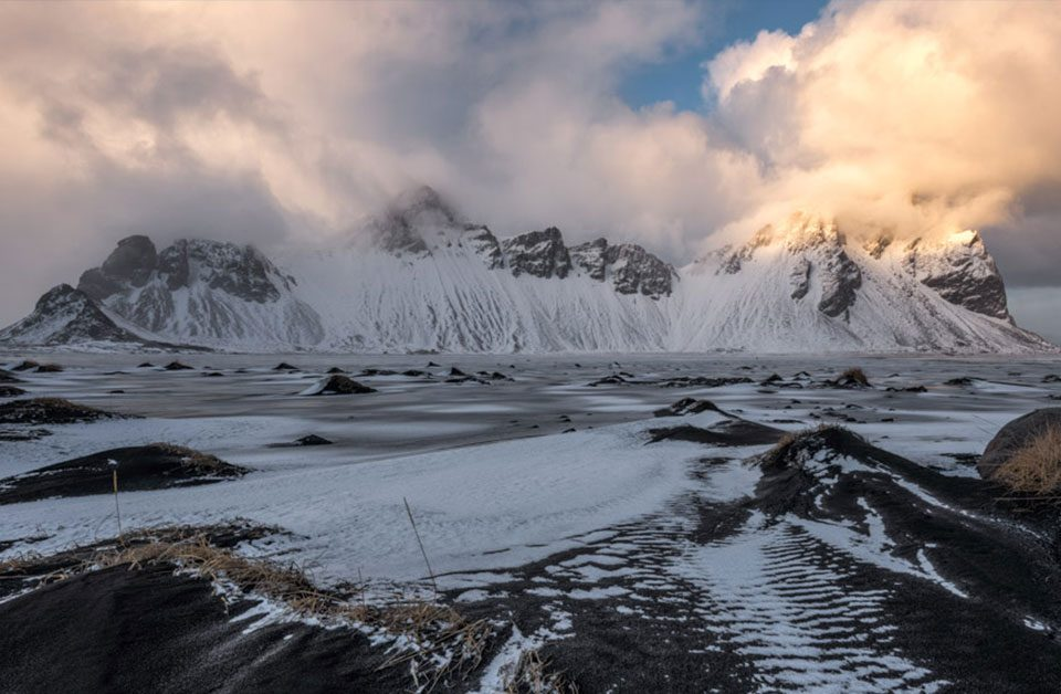 Iceland February 2018 Trip Report 3