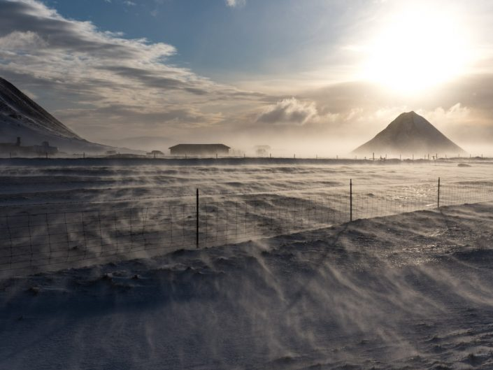 Lofoten Islands Photography Tour 11