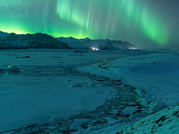 Iceland Photography Tour Winter 2020 28