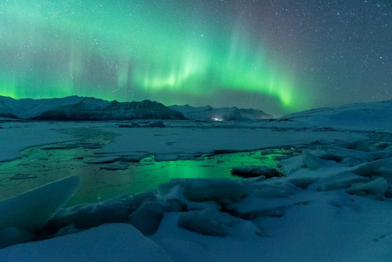 4 Day Iceland Photography Tours 1