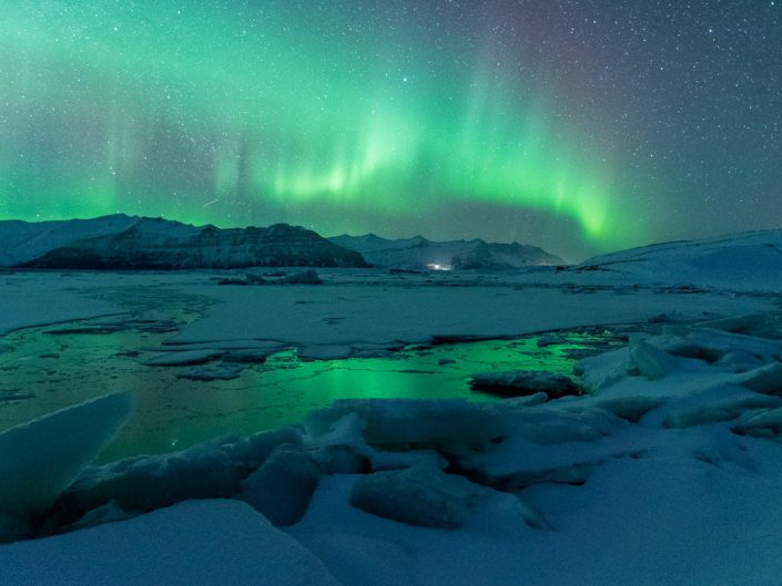 Iceland Photography Tour Winter 2020 26