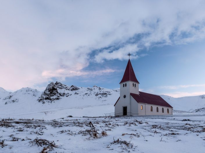 Lofoten Islands Photography Tour 20