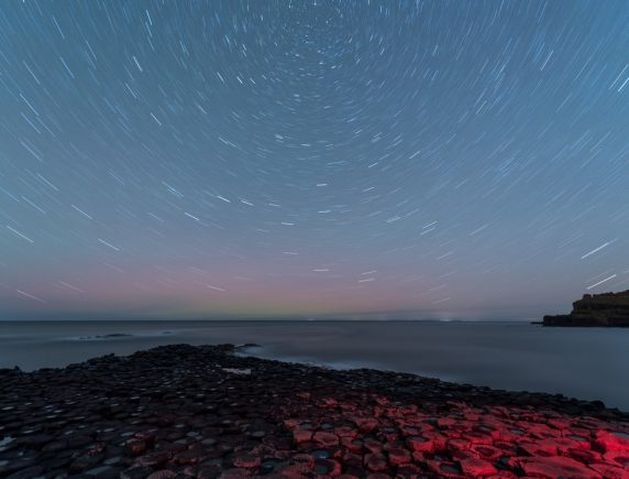 All New & Improved Astro Photography Workshops with Post Processing 1
