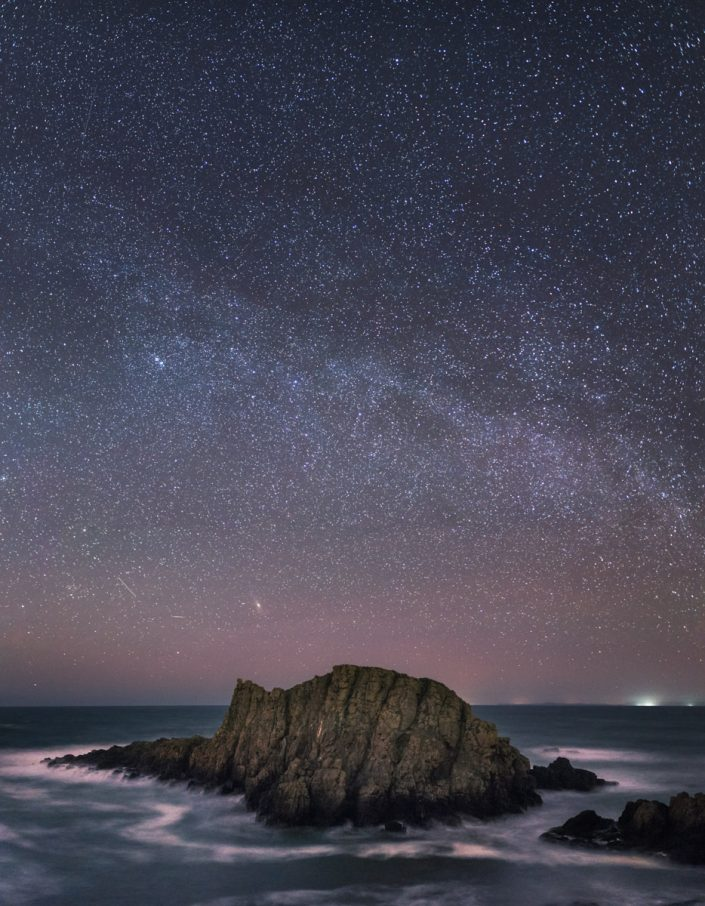 Astrophotography 14