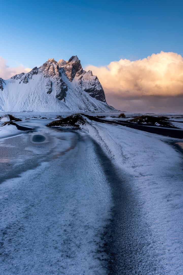 Lofoten Islands Photography Tour 4
